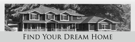 Find Your Dream Home, DIANE SHAW REALTOR