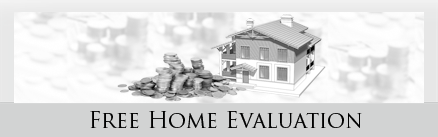 Free Home Evaluation, DIANE SHAW REALTOR